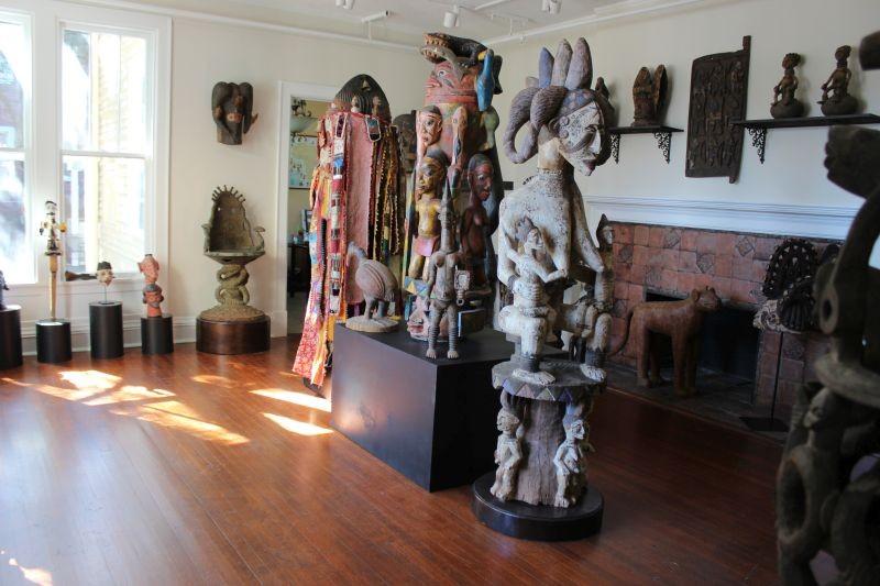 a_sav_african_art_museum-img_6414.jpg