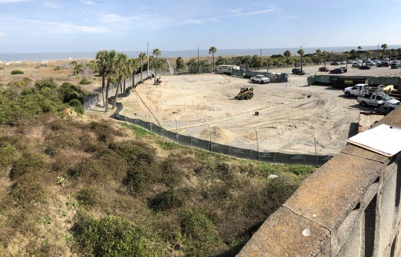 environment-site_view_from_the_battery.jpg