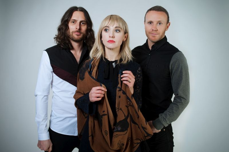 joyformidable.jpg