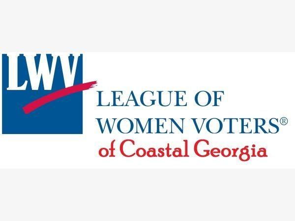 lwv-coastal-georgia-logo.jpg