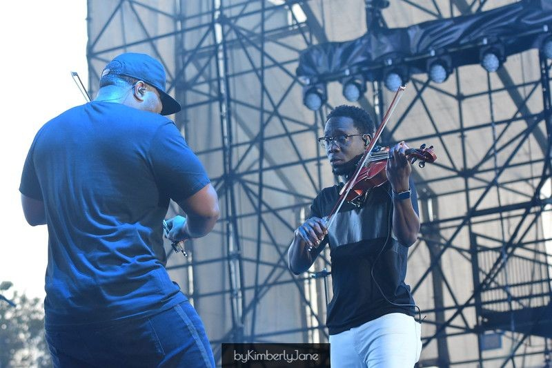 black_violin-jitg2019_saturday_bykimberlyjane_jpg_611_-l.jpg