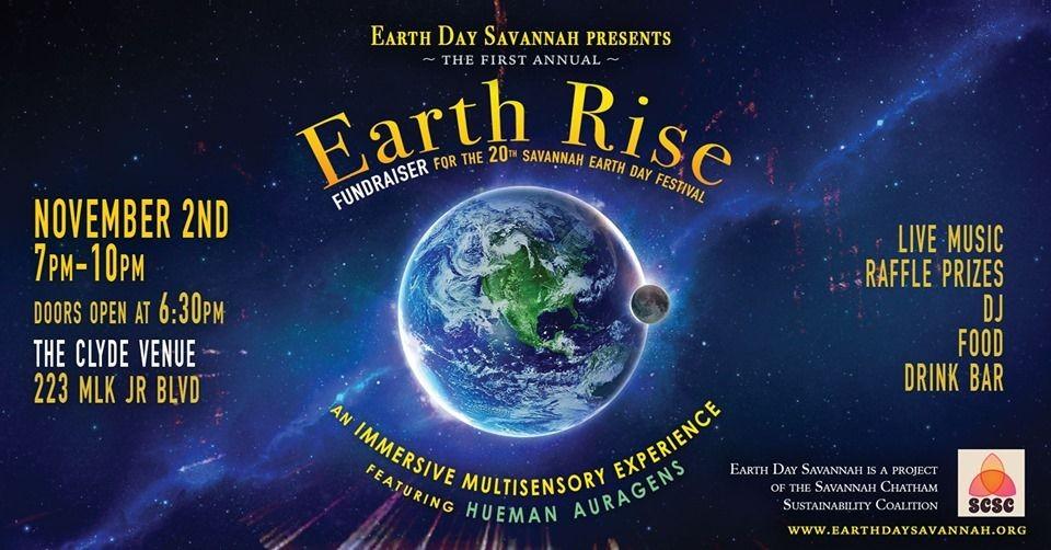 earth_rise.jpg