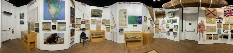 city_notebook-panoramic_view_of_exhibit.jpg