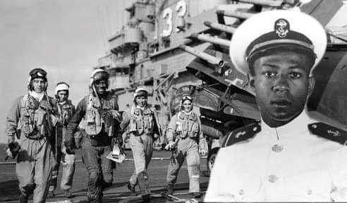 "A 1950s Korean War-era film called ""Devotion"" is looking to fill extra roles as pirates, sailors and marines. Filming will be taking place on the deck of the ship, with people scrambling to planes and working on aircrafts."