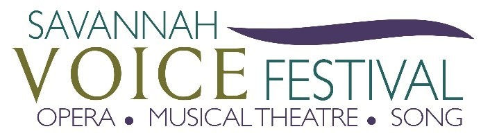 The Savannah VOICE Festival will return this July.