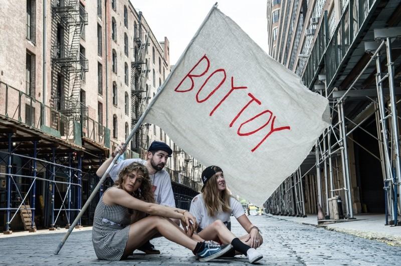 boytoy1-1.jpg