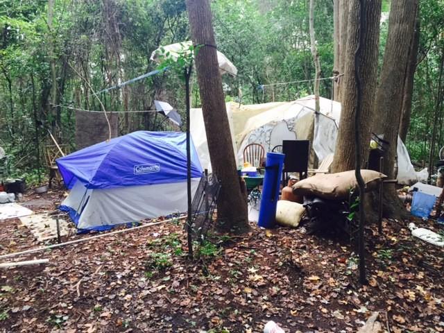 camp_a.jpg