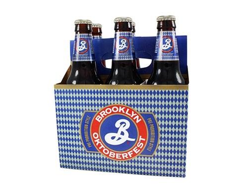 beer1-4-18f79a9dc50524bb.jpg