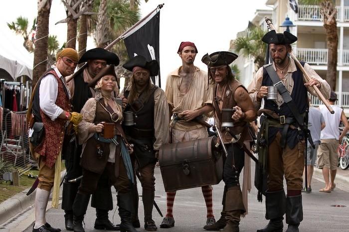 pirate1-1-cfec62140313334f.jpg
