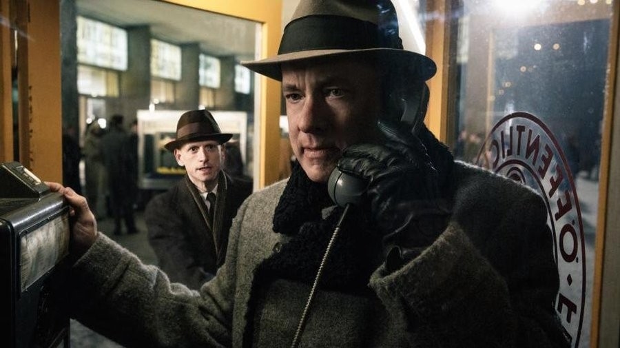 bridgeofspies560d726677244_wide-e5cd66a1275a8b3e5cb72e3416a0.jpg