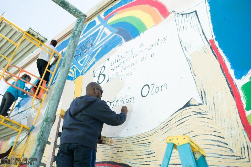community-mural2-35.jpg