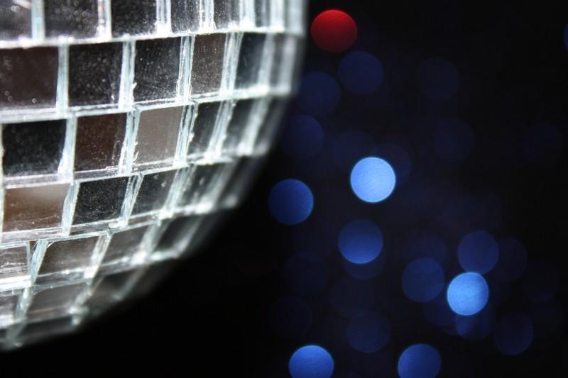 disco1-1.jpg