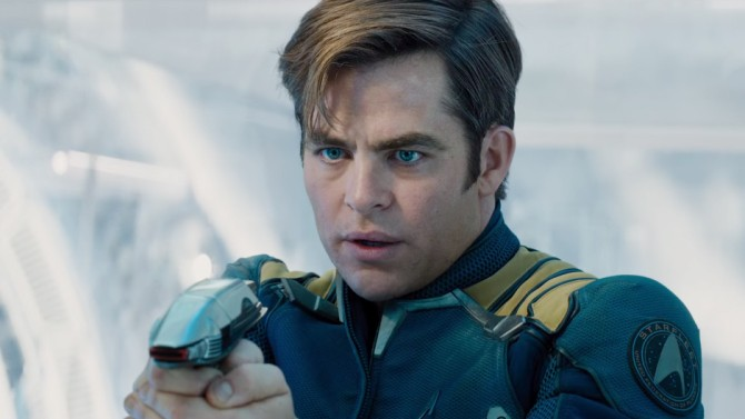star-trek-beyond-2.jpg