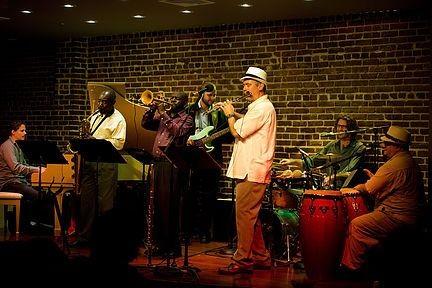 jazz1-2.jpg