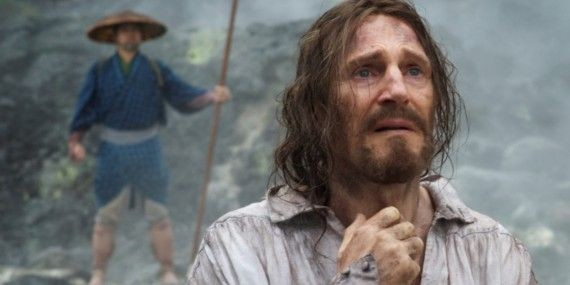 silence-movie-neeson-scorsese-570x285.jpg