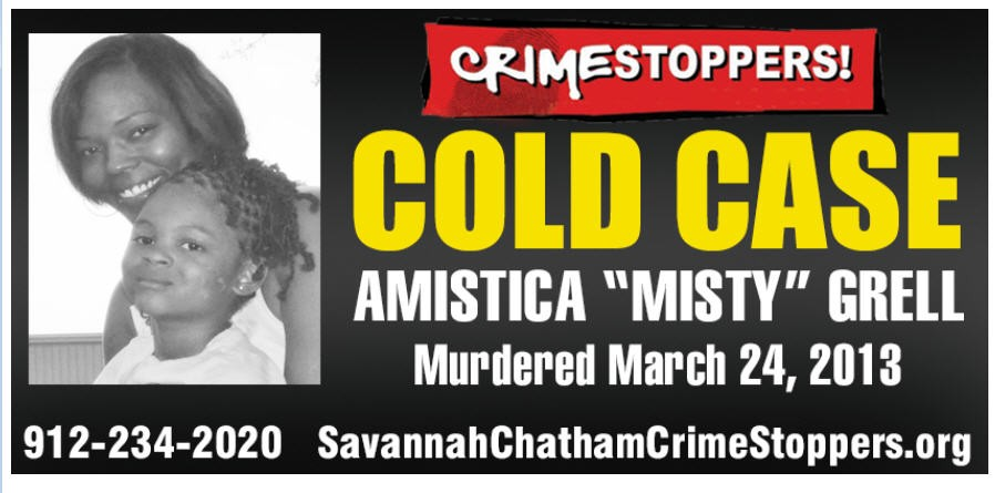 misty_grell_cold_case_billboard.jpg