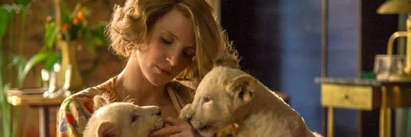 the-zookeepers-wife-slice-600x200.jpg