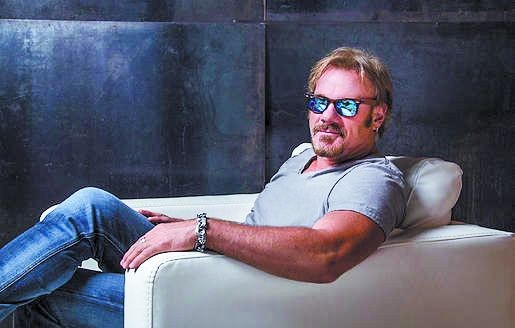 music-bandpage_philvassar-34.jpg