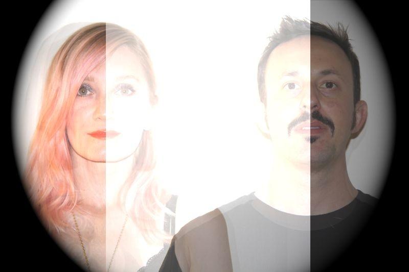 music-bandpage_spotlights-1.jpg