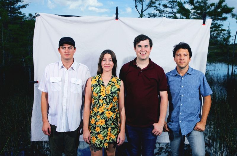 music-surferblood-4.jpg