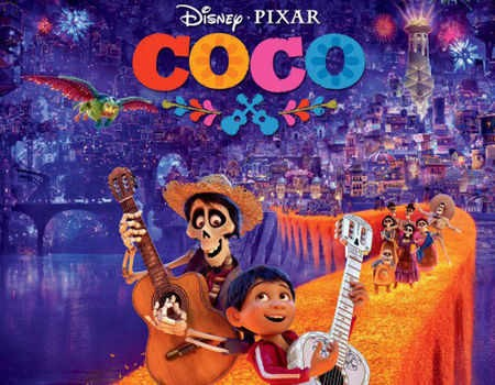Review coco film reviews savannah news events restaurants click to enlarge colcog coco stopboris Image collections