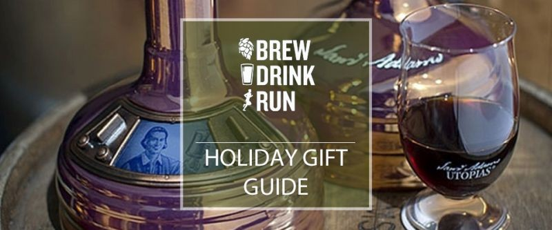 beer-connect_gift_guide.jpg