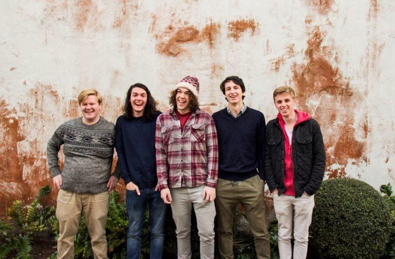 music-bandpage_whitehall-18.jpg