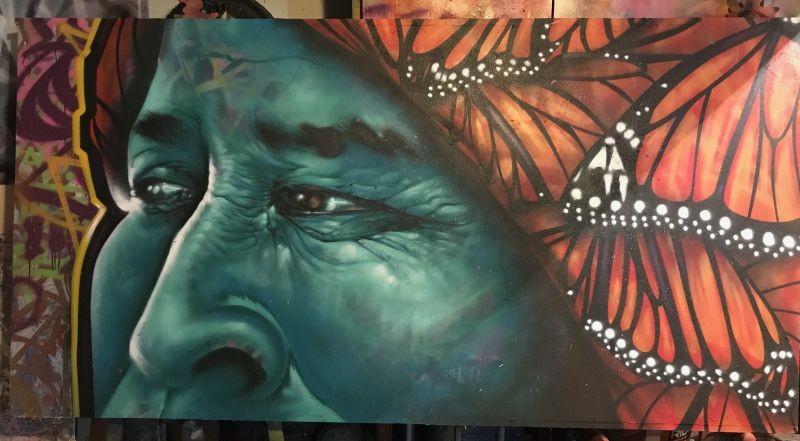 adolfo_alvarado-adolfo_h_alvarado_grounded_painting4.jpg