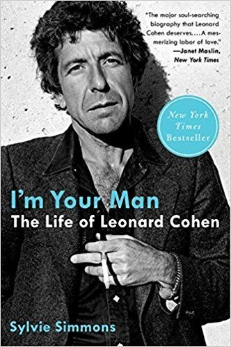 books-cohen_biography.jpg