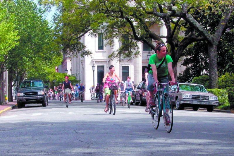 news_cycle-bike_riding.jpg