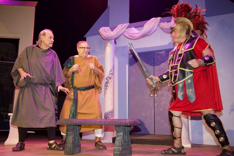theatre_great_miles_pseudolus_and_hysterium.jpg