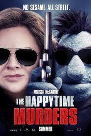 happytime.jfif