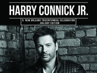 Harry Connick Jr. set for December show in Savannah