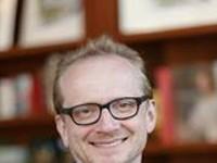 Robin Nicholson named new Director/CEO of Telfair Museums