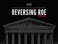 Planned Parenthood Southeast hosts  'Reversing Roe' event Jan. 22