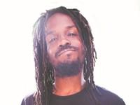 Basik Lee unveils hip hop concept album