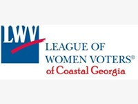 Celebrate women all month with the League of Women Voters of Coastal Georgia