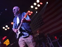 Corey Smith is a DIY superstar