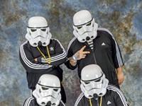 Savannah Mega Comic Con's  geek culture celebration
