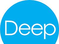 Deep Center unveils first policy brief