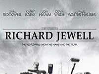 Review: Richard Jewell