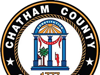 Savannah/Chatham Consolidation: An idea whose time has come