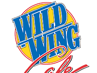 Big Game Party Pack from Wild Wing Cafe