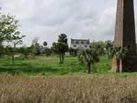 Editor's Note: Land grab threatens beloved sites