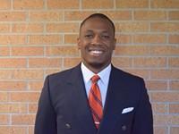 Savannah State student selected for international fellowship