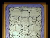 Bede Van Dyke's eco-friendly art