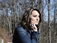 Savannah Songwriters Series -- June @Tybee Post Theater
