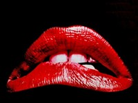 Rocky Horror Show: 'Virgins' are welcome