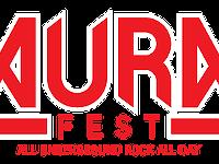 A.U.R.A. Fest