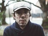 Justin Townes Earle: 'I don't need my country wheel reinvented'